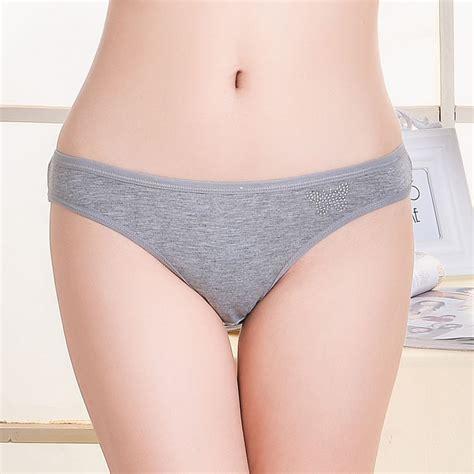 Best Selling Cotton Women Panties   Buy Women Panties ...