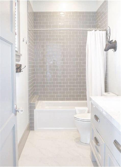 Best Small Bathroom Tiles Ideas On Pinterest Bathrooms ...