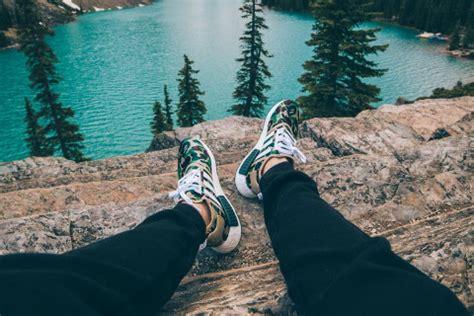 Best Sneakers on Instagram This Week: Supreme YEEZY Boost ...