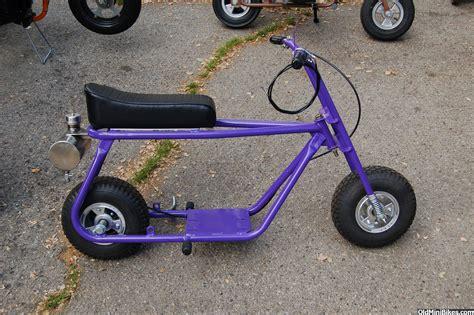 Best Taco Mini Bikes - http://bike.kintakes.com/best-taco ...