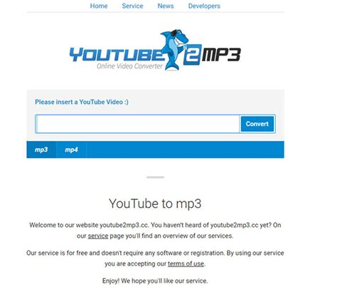 Best Top YouTube Converter   Convert YouTube to MP3 Video ...