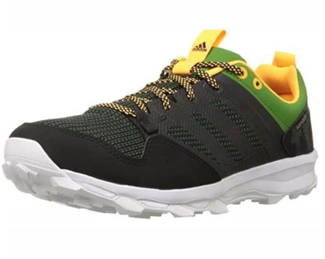 Best Trail Running Shoes For 2018   Reviews and Ratings