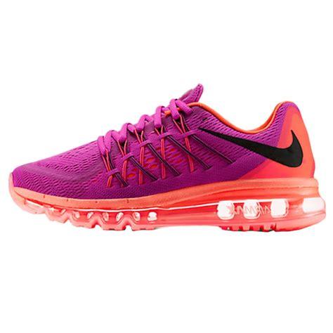 Best Women Nike Shoes : Popular Green Best Women Nike ...