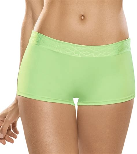 Best Womens Running Underwear