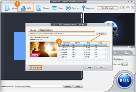 Best YouTube Audio Downloader to Download Audio  MP3  from ...