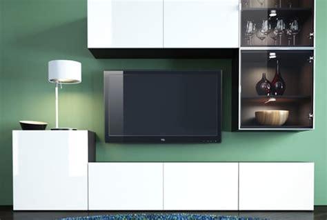 BESTÅ sistema   Combinações & Estruturas   IKEA