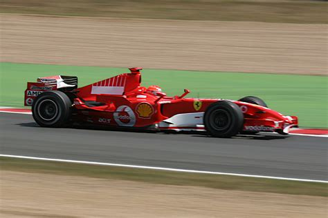 Bestand:Michael Schumacher 2006 France.jpg - Wikipedia