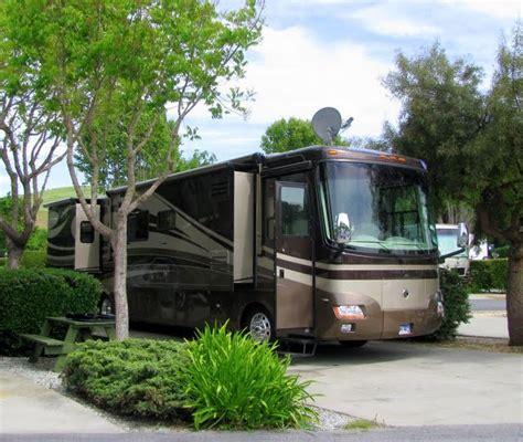 Betabel RV Park - San Juan Bautista, CA - RV Parks ...