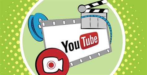 BeToYou - youtube