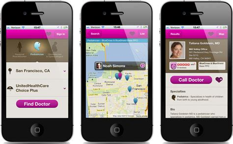 BetterDoctor Raises $2.6M To Help Americans Find A Quality ...