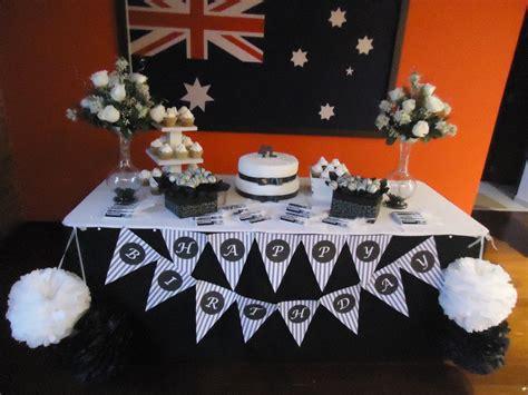 Beula decoraciones, decoracion de eventos tematicos e ...