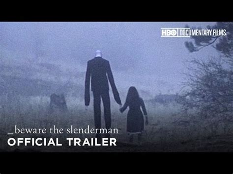 Beware the Slenderman (2017) Pictures, Trailer, Reviews ...