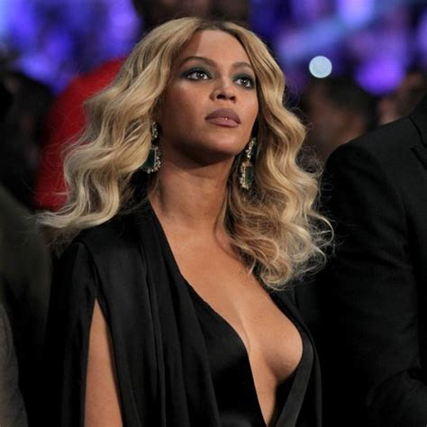 Beyonc Wikipedia La Enciclopedia Libre | Autos Post