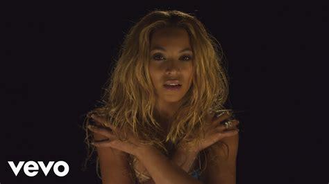 Beyoncé - 1+1 - YouTube