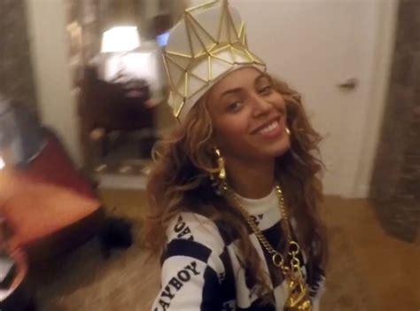 Beyonce 7 11 666 - Bing images