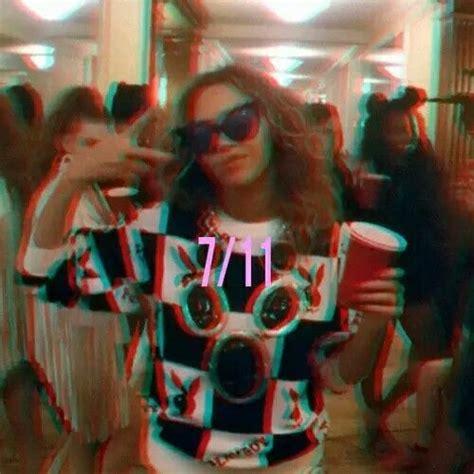 Beyoncé 7/11   Beyoncé   Pinterest