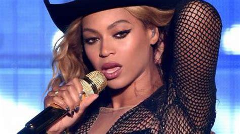 Beyonce - 7/11 (DJ Mustard Remix)