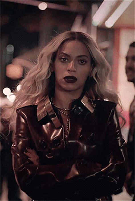Beyonce 7/11 Gif   Tumblr