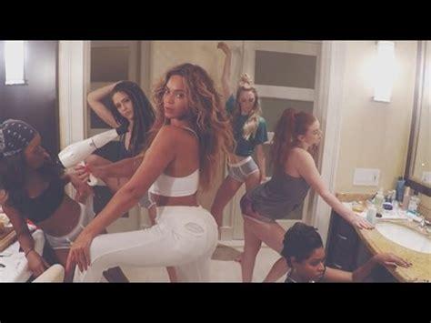Beyonce 7/11   PunkRAPS