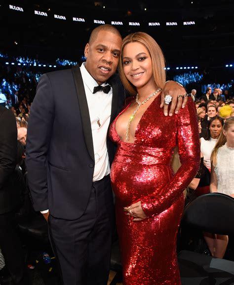 Beyoncé and Jay Z's Twins Were Born Premature (REPORT ...