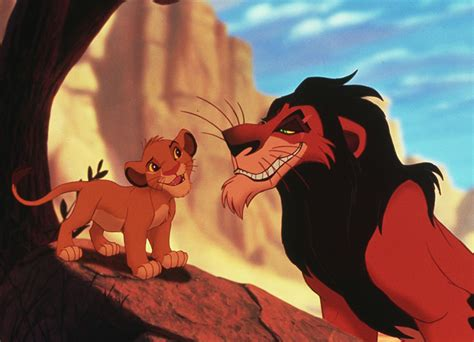 Beyonce Announced As Newest Cast Member Of The Lion King ...