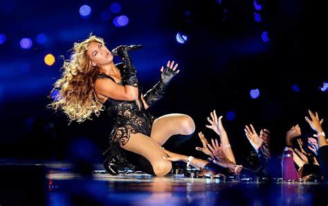 Beyoncé announces her 2016 Formation world tour concert ...