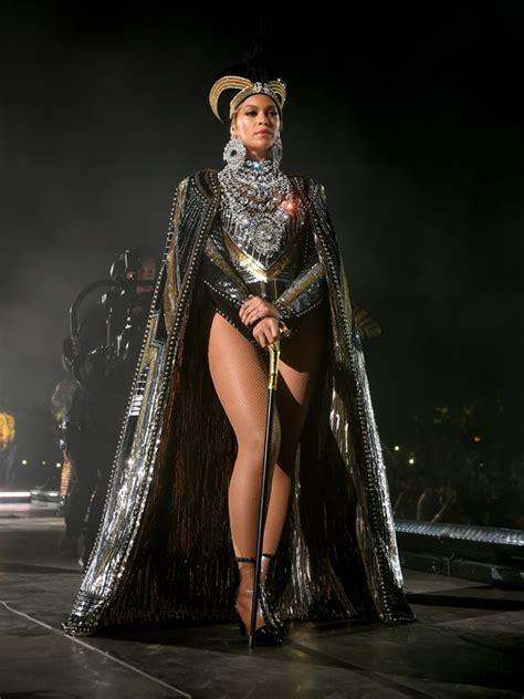 Beyoncé arrasa en Coachella: estos son los 3 momentazos de ...