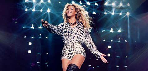 Beyonce Concert Related Keywords   Beyonce Concert Long ...