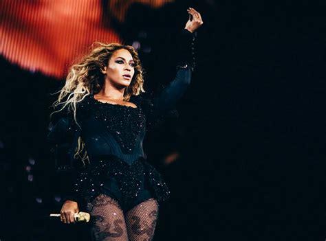 Beyonce Concert   www.pixshark.com   Images Galleries With ...