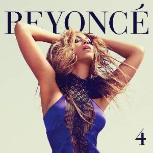 Beyonce | Discografía de Beyonce con discos de estudio ...