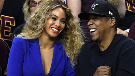 Beyoncé embarazada de gemelos   Telemundo 47
