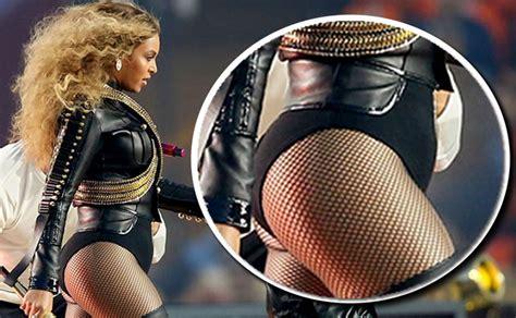 Beyoncé ¿embarazada?   Diario La Prensa