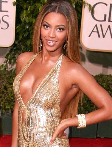 Beyonce estrena el tema party   Taringa!