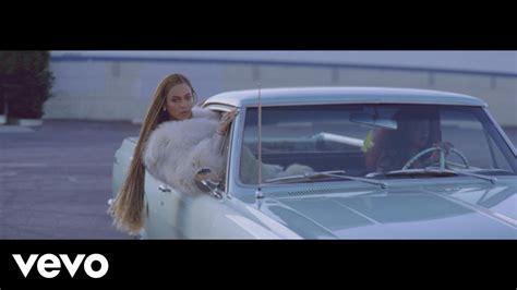 Beyoncé - Formation - YouTube