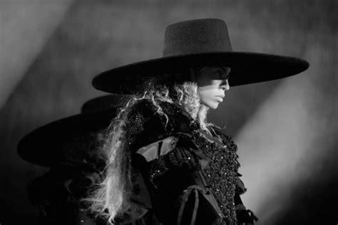 Beyoncé fotos (322 fotos) - LETRAS.MUS.BR