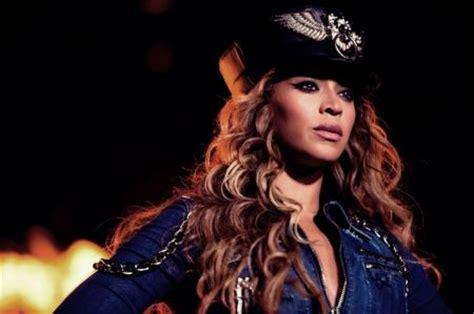Beyoncé fotos (89 fotos) no Kboing