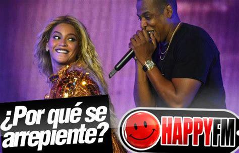 Beyoncé   Gira: Beyoncé anuncia nueva gira mundial y ...