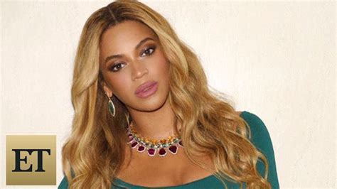 Beyonce Gives Birth to Twins - YouTube