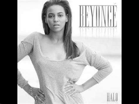 Beyoncé - Halo Instrumental OFFICIAL HQ + Download ...