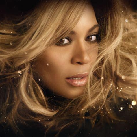Beyoncé - Halo lyrics | LyricsMode.com