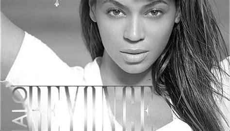 Beyoncé - Halo - Musqc