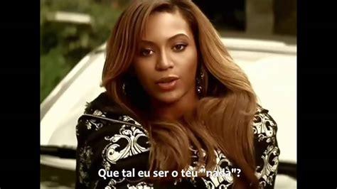 Beyoncé - Irreplaceable legendado - YouTube