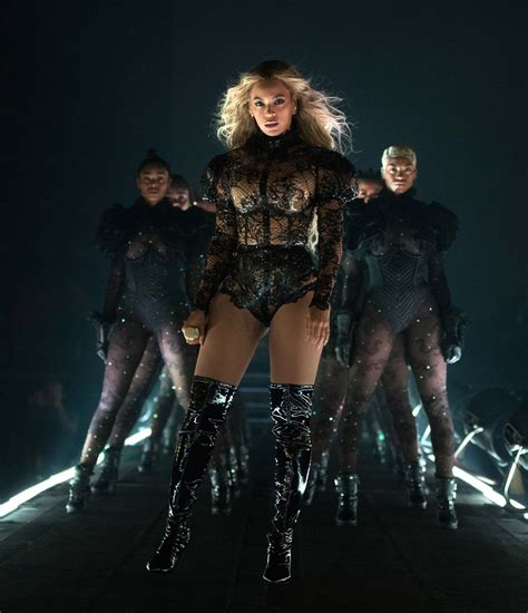 Beyonce is pregnant with twins   Atlanta Music Scene