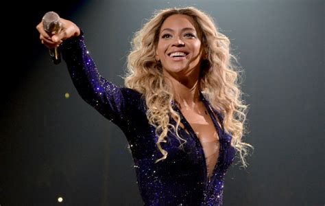 Beyoncé is  working on new music and planning a surprise ...