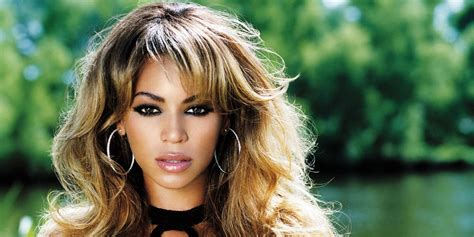 beyonce knowles wikipedia beyonce knowles net worth 2017 ...