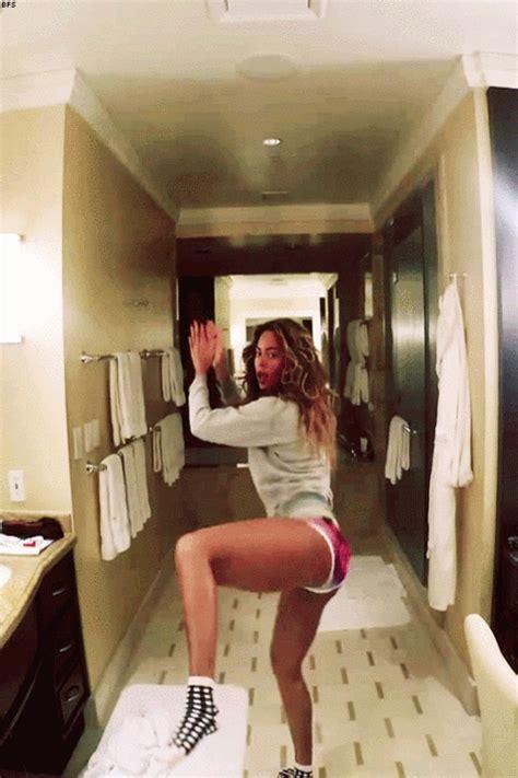 Beyoncé lança clipe caseiro da música 7/11   E! Online Brasil