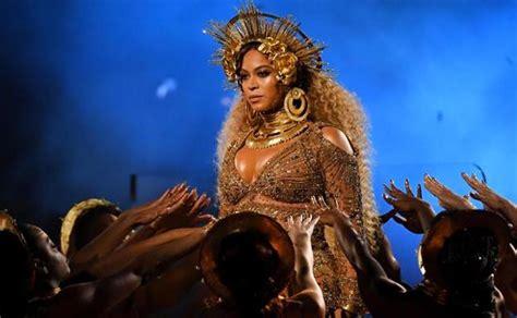Beyoncé lanza al estrellato al español Palomo Spain   La ...