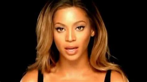 Beyoncé: Listen (Dreamgirls) - YouTube