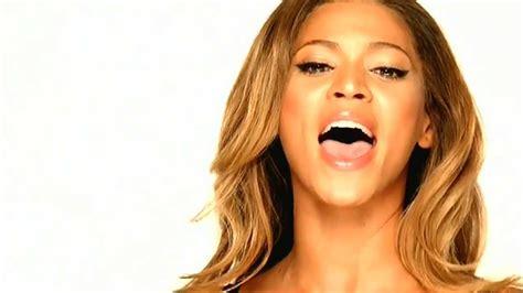 Beyoncé - Listen (Official Second Video) - YouTube