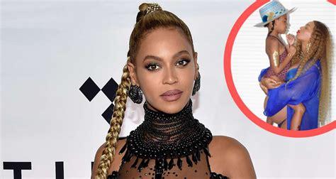 Beyoncé más preocupada que nunca: ahora debe enfrentar un ...